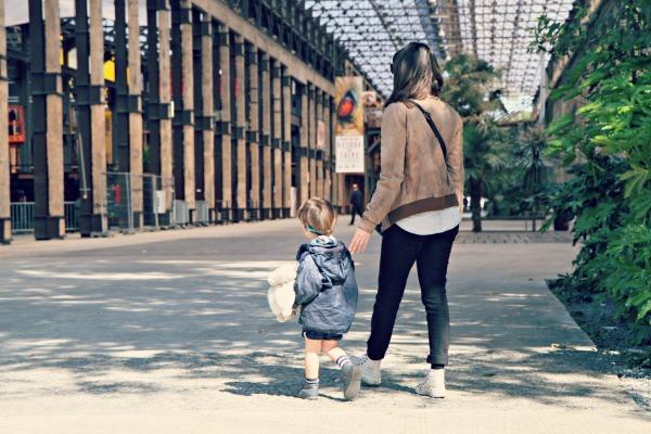 Organiser_une_sortie_au_parc_en_famille