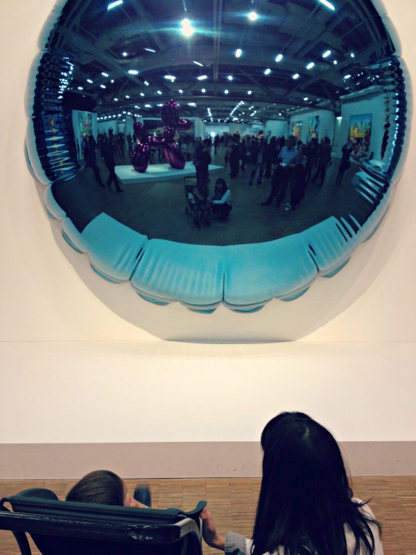 exposition_jeff_koons_beaubourg_2