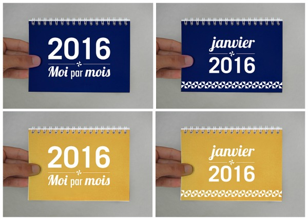 Calendrier2016_marine_moutarde_600pix