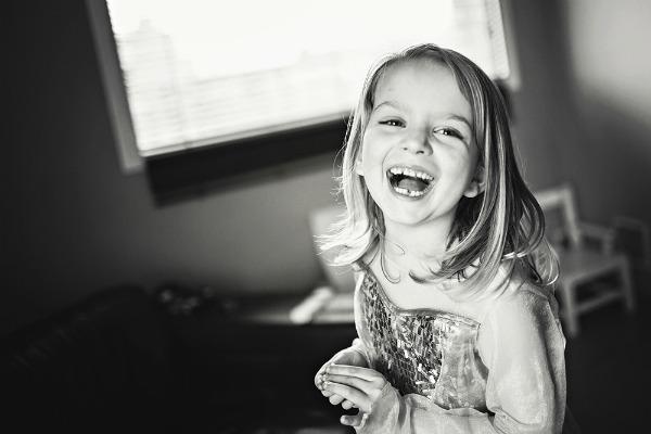 Je-photographie-mes-enfants-Stéphanie-Leporcq