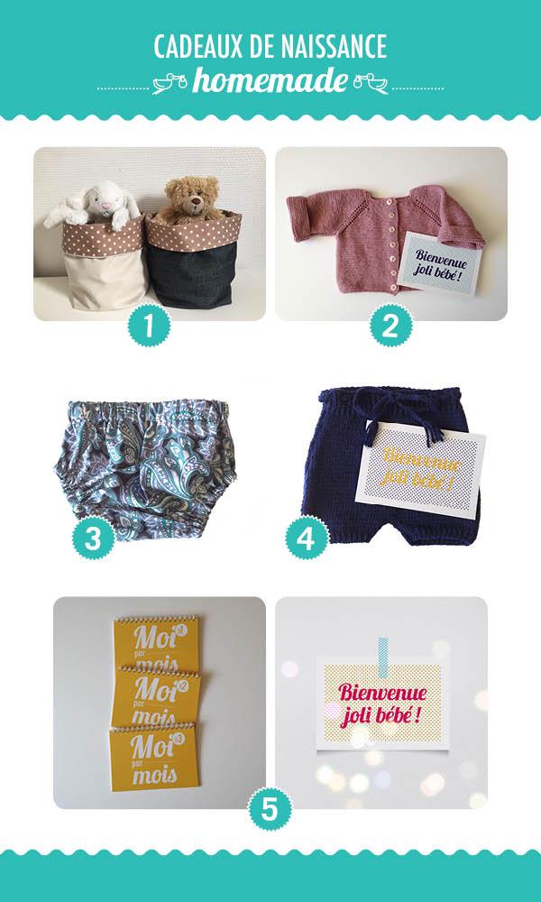 idees-de-cadeaux-homemade