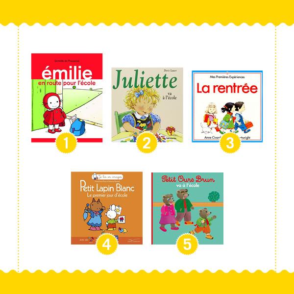 selection-livres-enfants-premier-jour-de-classe