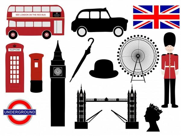 london-163620_1280
