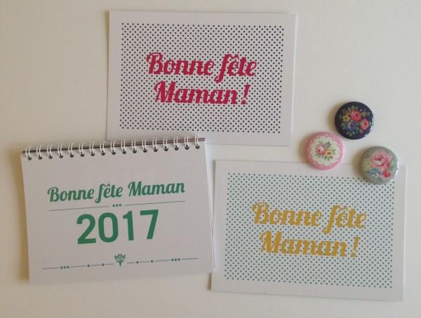 Carte-postale-fête-des-mères