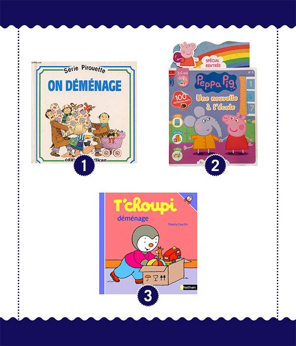 selection-livres-pour-enfant-sur-le-déménagement