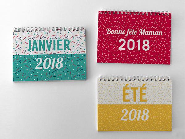 Calendrier_annuel_moi_par_mois_2018
