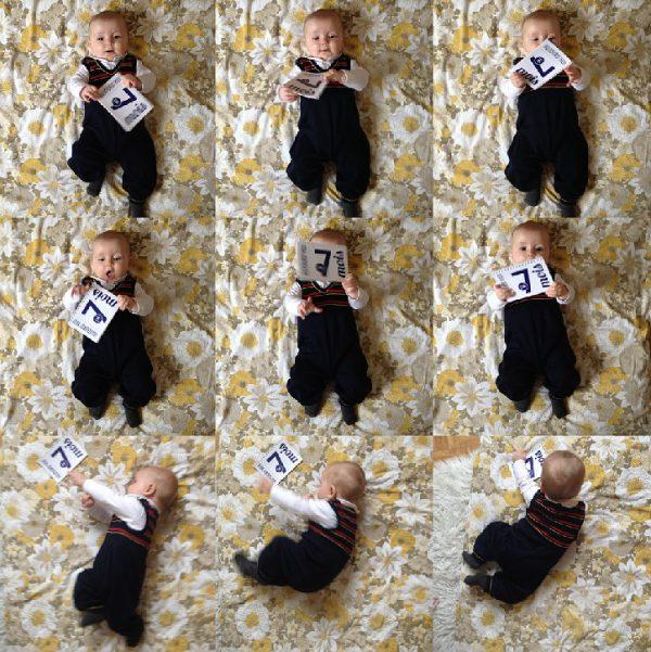 Réussir_mes_photos_comme_une_pro